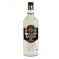 BATIDA DE COCO 1LT 6PZ X CT