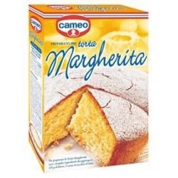 TORTA MARGHERITA CAMEO 8PZ X CT
