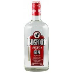 GIN BOSFORD 1LT 6PZ X CT