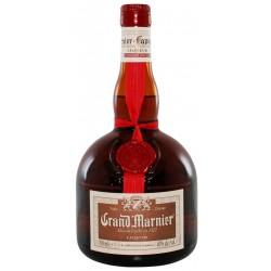 GRAND MARNIER C. ROUGE 1LT 6PZ X CT