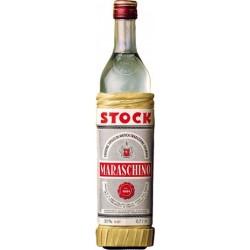 MARASCHINO STOCK 70CL 6PZ X CT
