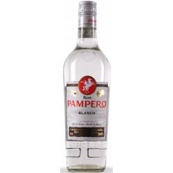 PAMPERO BIANCO 1LT 6PZ X CT