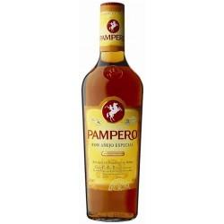 PAMPERO ESPECIAL 1LT 6PZ X CT