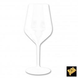 BICCHIERE GOLDPLAST DRINK SAFE WINE COCKTAIL 470cc TRITAN BIANCO 6PZ X CT