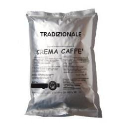 CREMA CAFFE' TRADIZIONALE PREMIUM 900GR 20CF X CT