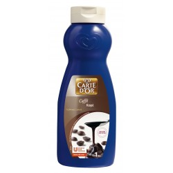 TOPPING CAFFE' CARTE D'OR 1KG X 3PZ X CT