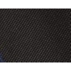 TOVAGLIE 100X100 COVER NERO TNT 20PZ X 10CF X CT