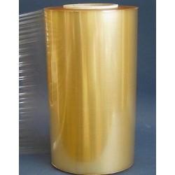 PELLICOLA TRASP. ZENIUM SHVA MT.1200X280 PVC BX 818/418 F.280MM