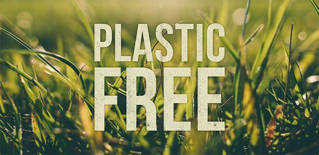 #PlasticFree e dintorni – Trapani