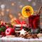 Cinque drink che salveranno il vostro Natale!