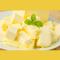 Il burro si può congelare? Ecco tutto ciò che devi sapere…